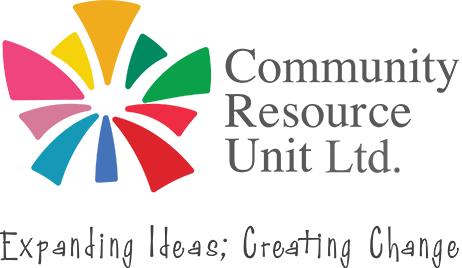 Community Resource Unit logo